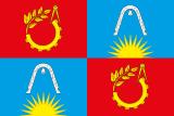 Балашиха - городской флаг