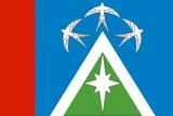 Луховицы городской флаг