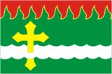 Рошаль городской флаг