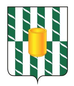 Венев - городской герб